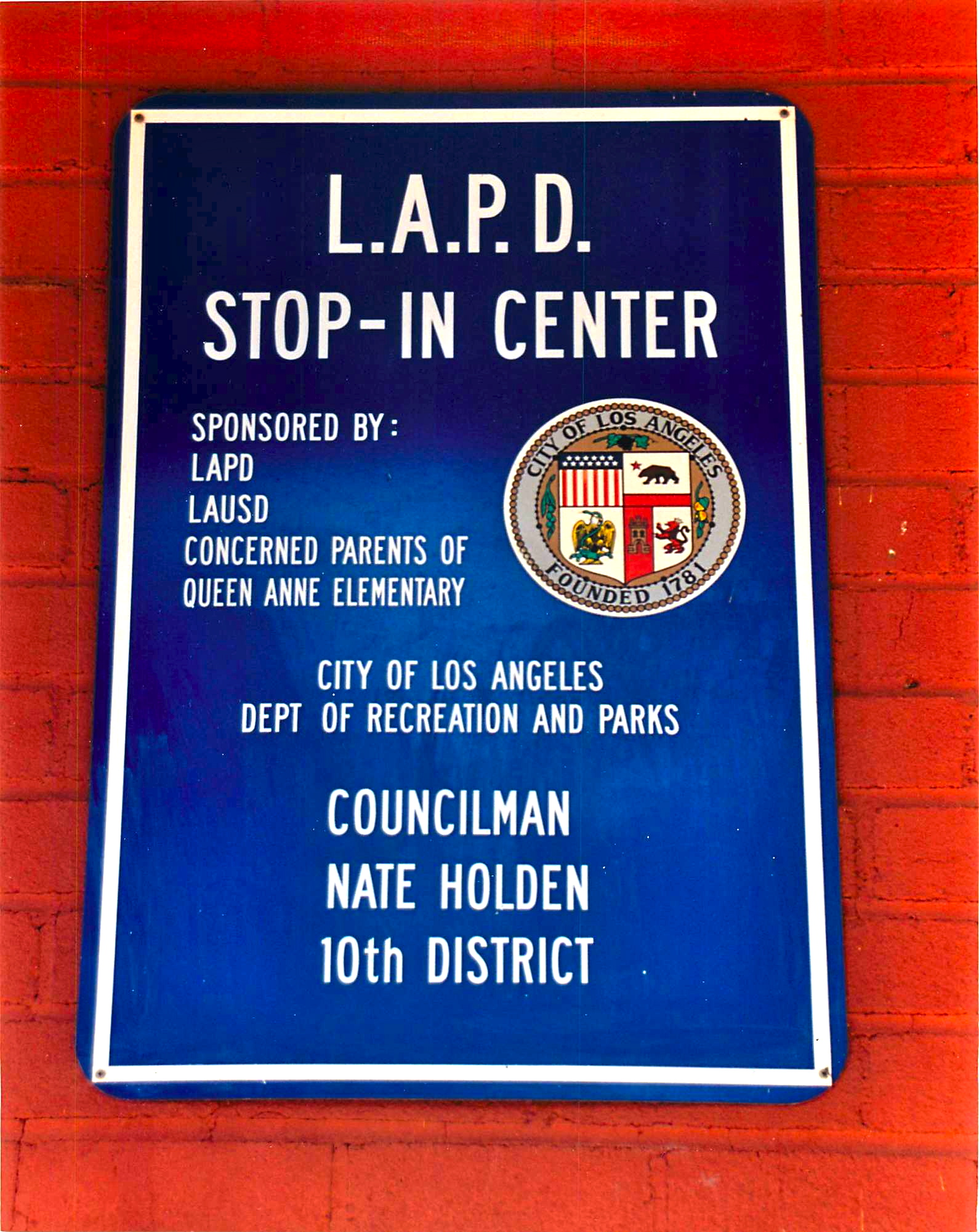 lapd_stop_in